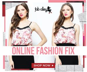 Shops-faballey.com