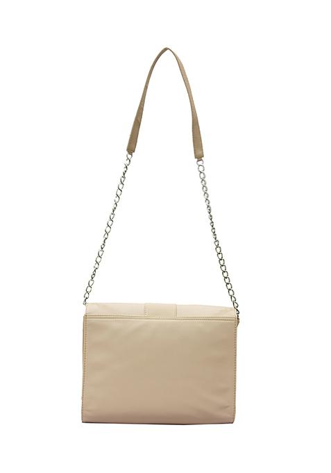 Sequin Muse Sling Bag