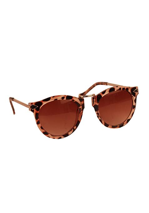 Going Wild Sunglasses