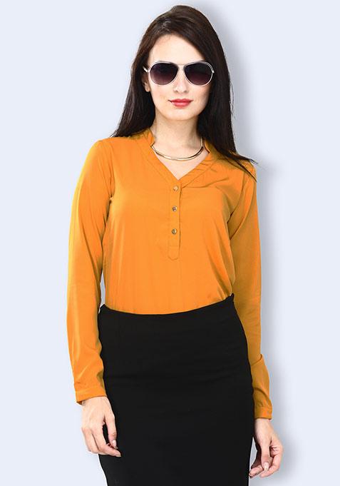 Summer Scorch Shirt